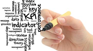KPI_no_e-commerce_eMarket