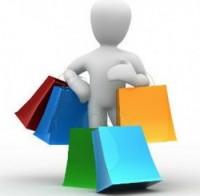 expectativa para o varejo online brasileiro