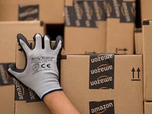 Sobre a Amazon
