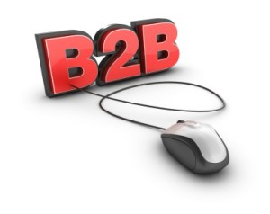 b2b-ecommerce-emarket
