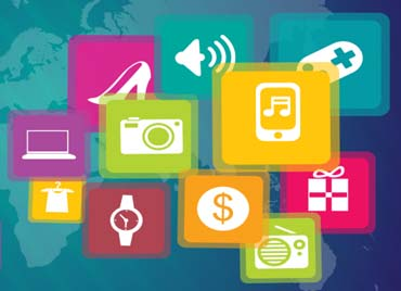 E-commerce-futuro-varejo-emarket