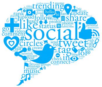 8-social-media1