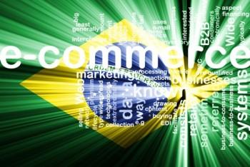 ecommerce-brasil