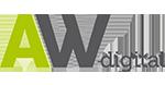 Logo-AW-web4