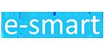 esmart-logo-web4
